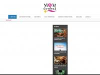 momcentral.com