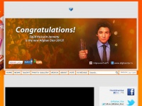 Afghanstar.tv - Afghan Star | Official Website