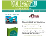 Totalengagement.org