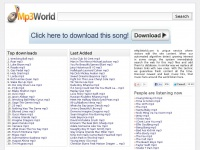 emp3world.com - Free Mp3 Download