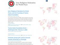 Irfwp.org