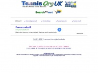 Tennis.org.uk
