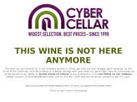 cybercellar.com