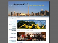 Ht2010.org