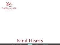 Qas.org.uk