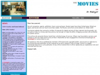themovies.org.uk Thumbnail