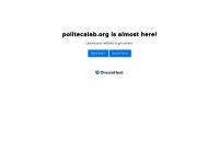 politecalab.org