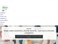 keeperofthehome.org Thumbnail