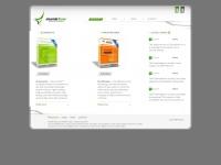 Joomlatune.com
