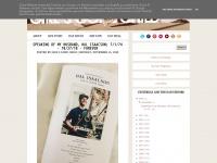girlsgonechild.net