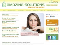 amazing-solutions.com