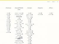 loccitane.com