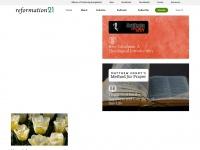 reformation21.org Thumbnail
