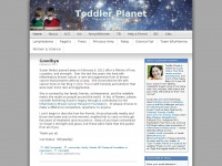 toddlerplanet.wordpress.com