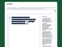fivehens.com