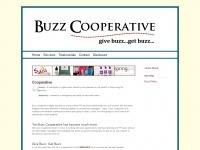 buzzcooperative.com