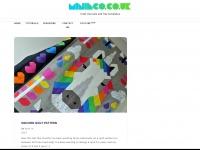minieco.co.uk