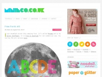 minieco.co.uk Thumbnail