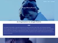 parentswithoutpartners.org