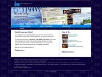 ixinteractive.com