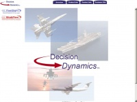decisiondynamics.com
