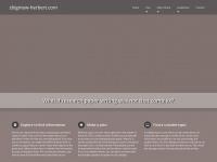 Zbigniew-herbert.com