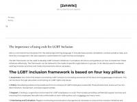 zshwiki.org Thumbnail
