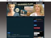 burningplainmovie.com