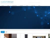 customdesign.co.uk Thumbnail
