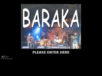 Barakamusic.co.uk