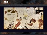 florovpipes.com