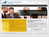 consult-cts.com