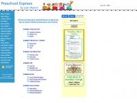 preschoolexpresscom customer reviews of preschoolexpress