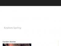 chicagobotanic.org