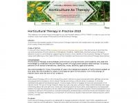 horticultureastherapy.com