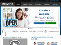 easysite.com