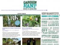 gardenrant.com
