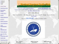 Kk4mar.org - Mayland Amateur Radio Club