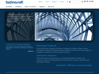 Technosoft.eu