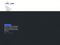 Cndpindia.org