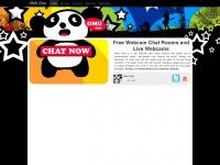 Omgchat.com