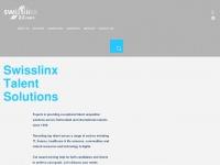 swisslinx.com