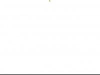 mba-school.de