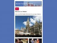 munich-touristinfo.de