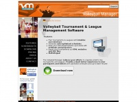 volleyball-manager.com