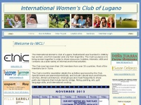 Iwcl.org