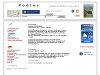 podler.at