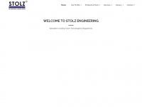 stolz.com.sg Thumbnail