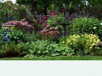 northerngardener.org