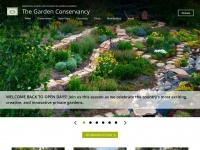 Gardenconservancy.org
